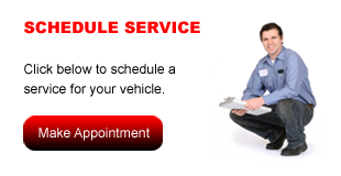Schedule a service at Service 1st Auto Care