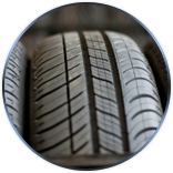 Shop For Tires at Service 1st Auto Care